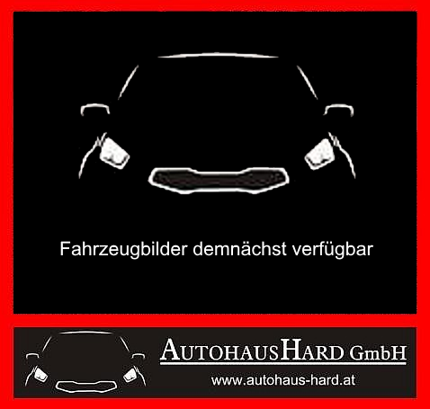 KIA Stonic 1,25 MPI ISG Silber + P3 bei BM || Autohaus Hard in